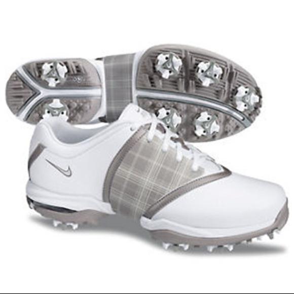 1b386794407c9 Nike Shoes   Womens Air Embellish Golf 65m   Poshmark